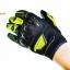 ถุงมือขี่มอเตอร์ไซค์ Rock biker thumbnail 2