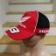 หมวก MotoGp Honda93 red #1 thumbnail 2