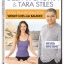 Deepak Chopra & Tara Stiles - Yoga Transformation Weight Loss & Balance thumbnail 1