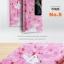 (พรีออเดอร์) เคส Huawei/P8-GView Flip case thumbnail 20