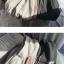 เสื้อสเวตเตอร์   เสื้อกันหนาว   เสื้อผ้าผู้ชาย thumbnail 5