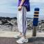 กางเกงขายาว | กางเกงแฟชั่น | กางเกงชาย thumbnail 1