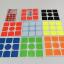 Z-Stickers for GAN 356 Z-Bright FF thumbnail 2