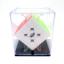 Cyclone Boys FeiJue 3x3 M Stickerless Magnetic *มีแม่เหล็ก* thumbnail 13