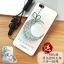 (พรีออเดอร์) เคส Oppo/A71-เคสลายการ์ตูน พร้อมสายคล้องคอ+แหวนคล้องนิ้ว thumbnail 13