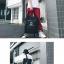 กระเป๋าเป้   กระเป๋าสะพาย   กระเป๋าแฟชั่น thumbnail 29
