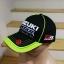 หมวก MotoGp Suzuki ดำ thumbnail 2