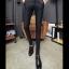 กางเกงสแล็ค | กางเกงลำลอง | กางเกงผู้ชาย thumbnail 2
