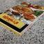 ชุดอาหารจีน ข้าวต้มกุ๊ย / สำนักพิมพ์แสงแดด thumbnail 4