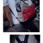 กระเป๋าเป้ แฟชั่น thumbnail 10