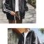 เสื้อแจ็คเก็ต   เสื้อผ้าแฟชั่น   เสื้อผ้าผู้ชาย thumbnail 12