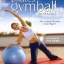 Pilates Gymball Workout with Lucy Knight thumbnail 1