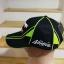 หมวก MotoGp kawasaki 1 thumbnail 3