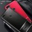 (พรีออเดอร์) เคส Huawei/Y7 Pro 2018-เคสนิ่มลายหนัง เรียบหรู thumbnail 10
