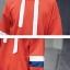 เสื้อสเวตเตอร์ | เสื้อกันหนาว | เสื้อผ้าผู้ชาย thumbnail 20