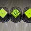 QiYi Pentacle Cube thumbnail 4