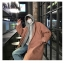 เสื้อโค้ท   โค้ทกันหนาว   โค้ทแฟชั่น thumbnail 7