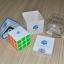 GAN356 Air S Master * แถม GAN Magic Lube 10ml + GAN Bag* thumbnail 9