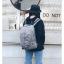 กระเป๋าเป้   กระเป๋าสะพาย   กระเป๋าแฟชั่น thumbnail 21