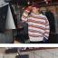 เสื้อสเวตเตอร์ | เสื้อกันหนาว | เสื้อผ้าผู้ชาย thumbnail 27