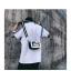กระเป๋า | กระเป๋าสะพาย | กระเป๋าแฟชั่น thumbnail 29