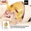 Mojo facial gold mask มาส์กหน้ากากทองคำ ราคา กล่องละ 580 บาท/ ราคา 3 กล่อง กล่องละ 530 บาท/6 กล่อง กล่องละ 520 บาท ขายเครื่องสำอาง อาหารเสริม ครีม ราคาถูก ของแท้100% ปลีก-ส่ง thumbnail 4