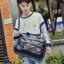 กระเป๋าถือ | กระเป๋าสะพาย | กระเป๋าแฟชั่น thumbnail 2