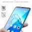 (พรีออเดอร์) ฟิล์มนิรภัย Huawei/Y7 Pro 2018-แบบเต็มจอ thumbnail 11