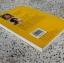 ตำราอาหารคาว-หวาน เล่ม 2 / รวบรวมสูตรจากหนังสือ ชุดคู่มือประจำครัว thumbnail 3