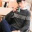 เสื้อสเวตเตอร์ | เสื้อกันหนาว | เสื้อผ้าผู้ชาย thumbnail 18
