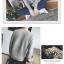 เสื้อสเวตเตอร์   เสื้อกันหนาว   เสื้อผ้าผู้ชาย thumbnail 24