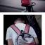 กระเป๋าเป้ แฟชั่น thumbnail 9