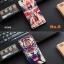 (พรีออเดอร์) เคส ZTE/Nubia Z9 mini-เคสนิ่มลายการ์ตูน คุณภาพดี thumbnail 16