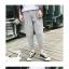 กางเกงขายาว   กางเกงแฟชั่น   กางเกงชาย thumbnail 9