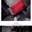 กระเป๋าเป้ แฟชั่น thumbnail 23