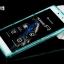 (พรีออเดอร์) เคส Huawei/P8-UMGG thumbnail 22