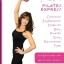 Pilates Express with Bernadette Giorgi thumbnail 1