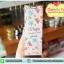 เซรั่มหน้าเด็ก MAGIC WHITE ESSENCE ขายเครื่องสำอาง อาหารเสริม ครีม ราคาถูก ของแท้100% ปลีก-ส่ง thumbnail 1
