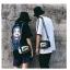 กระเป๋า | กระเป๋าสะพาย | กระเป๋าแฟชั่น thumbnail 20