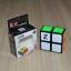 Z-Cube 1x2x2 Black thumbnail 1