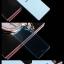 (พรีออเดอร์) เคส Lenovo/Vibe X2-เคส TPU นิ่มแบบบาง thumbnail 12