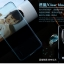 (พรีออเดอร์) เคส Huawei/Honor6 Plus-เคสพุดดิ้งยาง thumbnail 4