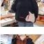 เสื้อโค้ท   โค้ทกันหนาว   โค้ทแฟชั่น thumbnail 18
