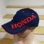 หมวก MotoGp Honda น้ำเงิน thumbnail 2
