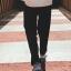 เสื้อสเวตเตอร์ | เสื้อกันหนาว | เสื้อผ้าผู้ชาย thumbnail 35