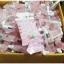 เซรั่มว่านปลาดาวสีชมพูู Lalalist SPF20 PA+++ ราคา 3 ขวด ขวดละ 150 บาท/6 ขวด ขวดละ 140 บาท/12 ขวด ขวดละ 130 บาท/24 ขวด ขวดละ 120 บาท ขายเครื่องสำอาง อาหารเสริม ครีม ราคาถูก ของแท้100% ปลีก-ส่ง thumbnail 7
