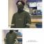 เสื้อสเวตเตอร์ | เสื้อกันหนาว | เสื้อผ้าผู้ชาย thumbnail 12
