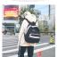 กระเป๋าเป้ | กระเป๋าสะพาย | กระเป๋าแฟชั่น thumbnail 19