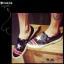รองเท้าแฟชั่น thumbnail 12