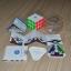 GAN356 Air S Master * แถม GAN Magic Lube 10ml + GAN Bag* thumbnail 8